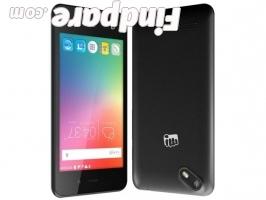 Micromax Bolt supreme 2 Q301 smartphone photo 1