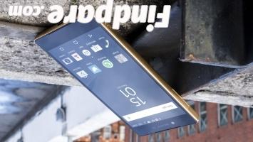 SONY Xperia Z5 Premium Dual SIM E6883 smartphone photo 3