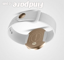 ZGPAX S29 smart watch photo 19