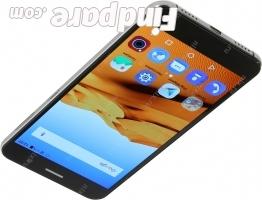 ZTE Blade A910 32 GB smartphone photo 2
