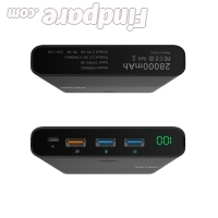 VINSIC VSPB402B power bank photo 10
