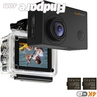 MGCOOL Explorer Pro action camera photo 7