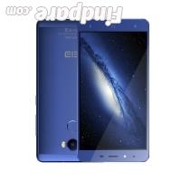 Elephone C1 smartphone photo 3