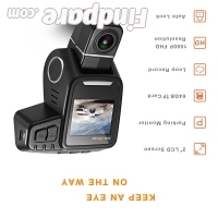 ZEEPIN T682 Dash cam photo 8