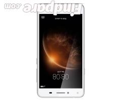 Huawei Y6II Compact CAM-L21 smartphone photo 1