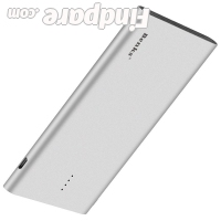 Benks E400C power bank photo 11