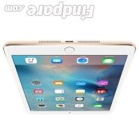 Apple iPad mini 3 16GB 4G tablet photo 3