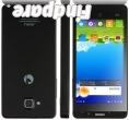 Jiayu G3C smartphone photo 2