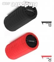 GACIRON B07-BT portable speaker photo 3
