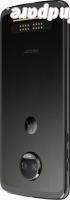 Motorola Moto Z2 Force Edition smartphone photo 4