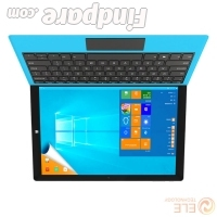 Teclast Tbook 16 Power tablet photo 1