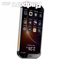 E&L S60 smartphone photo 4