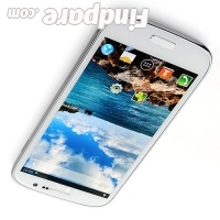 THL W8 Beyond smartphone photo 5
