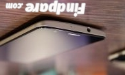 Alcatel OneTouch Pop Up smartphone photo 3