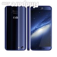 Elephone S7 Mini smartphone photo 5