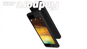 Lava A51 smartphone photo 4