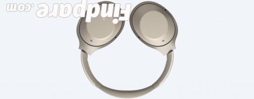 SONY WH1000X M2 wireless headphones photo 7