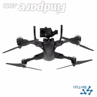 SIMTOO Dragonfly drone photo 8