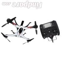 XK X350 drone photo 6