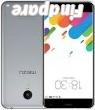 MEIZU M3 Note 3GB 32GB smartphone photo 2