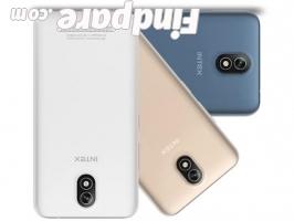 Intex Aqua Strong 5.1 smartphone photo 2