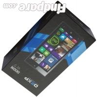 DEXP Ixion W 5 smartphone photo 3