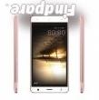 Zopo Color C3 smartphone photo 1