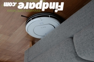 ILIFE V1 robot vacuum cleaner photo 13