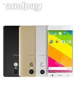 Zopo Color F1 smartphone photo 6