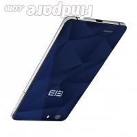 Elephone S2 smartphone photo 4