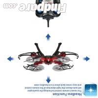 JJRC H25 drone photo 3