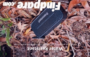 Tronsmart Element T2 portable speaker photo 5