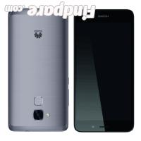 Huawei GR5 mini GT3 smartphone photo 2
