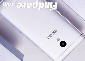 MEIZU m5s 16GB smartphone photo 6
