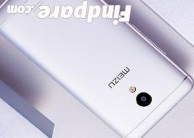 MEIZU m5s 32GB smartphone photo 6