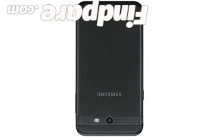 Samsung Galaxy J7 Perx smartphone photo 3