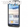 Huawei Ascend G730 smartphone photo 4