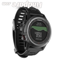 GARMIN FENIX 3 smart watch photo 6