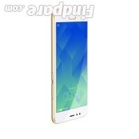 MEIZU m5s 32GB smartphone photo 7