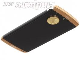 DEXP Ixion MS450 Born smartphone photo 8
