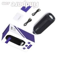 Tronsmart Element T6 portable speaker photo 10