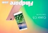 Zopo Color C5 smartphone photo 4