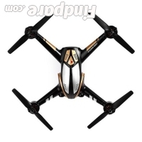XK X252 drone photo 6