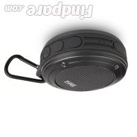 MIFA F10 portable speaker photo 5
