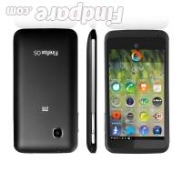 ZTE Open C smartphone photo 2