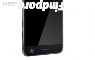 ZTE Blade V8 4GB 64GB smartphone photo 4