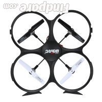 Udi R/C UdiR/C U818A drone photo 8