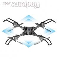 I Drone i5HW drone photo 4