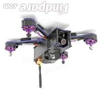 EACHINE X220 drone photo 10