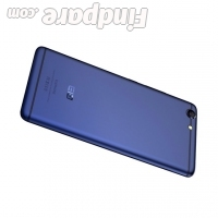 Elephone R9 2GB 16GB smartphone photo 6